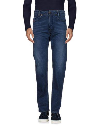 DIESEL - 牛仔裤