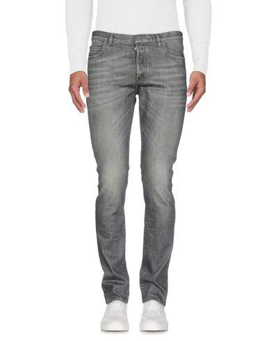 MAISON MARGIELA - 牛仔裤