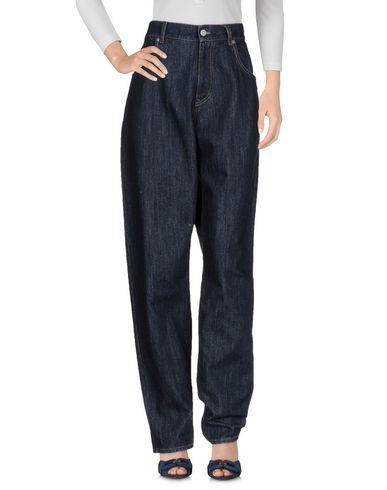 MIU MIU - 牛仔裤