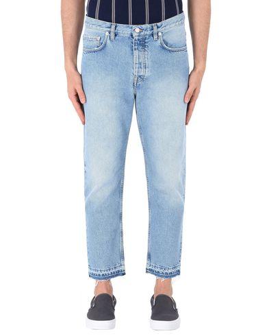 HARMONY Paris - 牛仔裤
