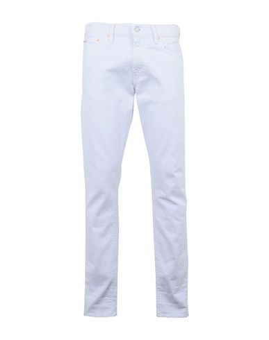 POLO RALPH LAUREN - 牛仔裤