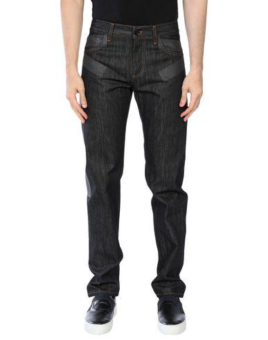 EMPORIO ARMANI - 牛仔裤