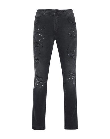 PIERRE DARRÉ - 牛仔裤