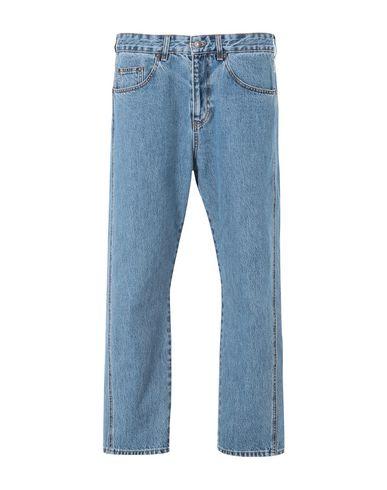 M1992 - 牛仔裤