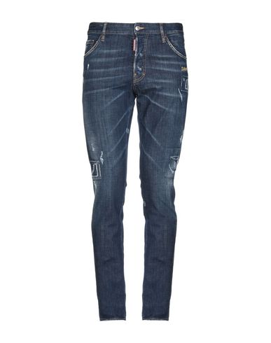 DSQUARED2 - 牛仔裤