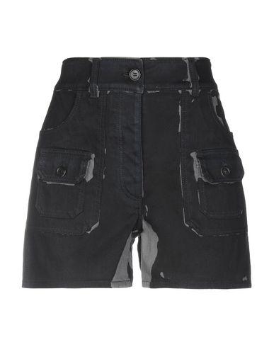 PRADA - 牛仔短裤