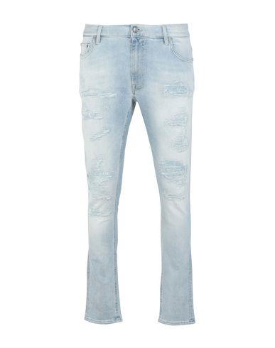 TOMMY HILFIGER - 牛仔裤