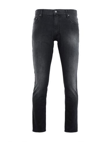 TOMMY x LEWIS - 牛仔裤