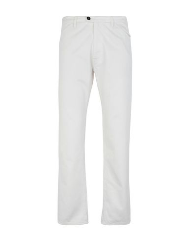 FORTELA - 牛仔裤