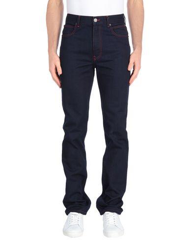 CALVIN KLEIN 205W39NYC - 牛仔裤