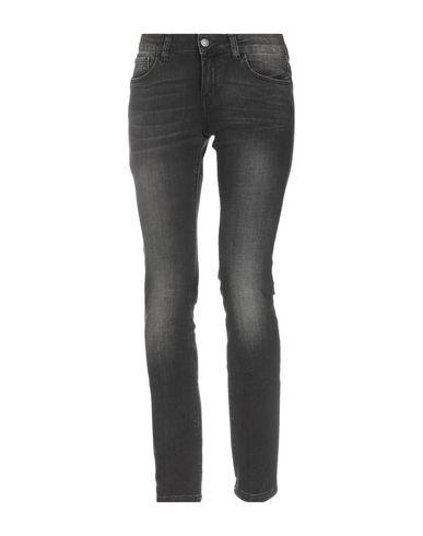 RICHMOND DENIM Denim Pants in Steel Grey