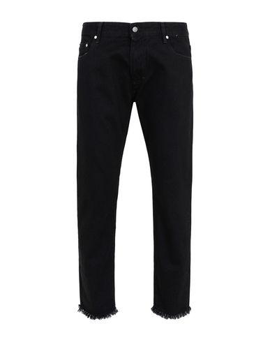 REPRESENT - 牛仔裤