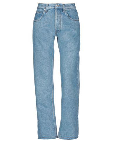 LOEWE - 牛仔裤