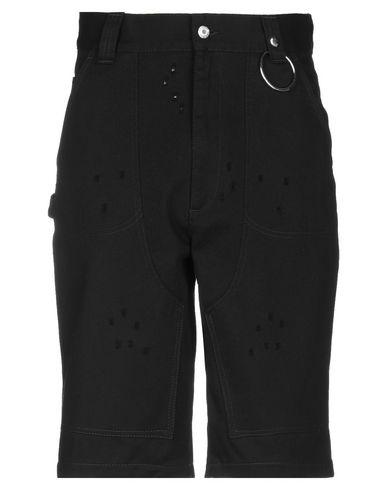 GIVENCHY - 牛仔短裤