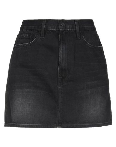 Frame Skirts DENIM SKIRT