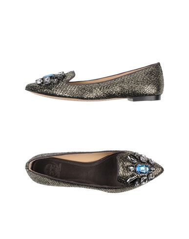 Tory Burch Loafers Loafers