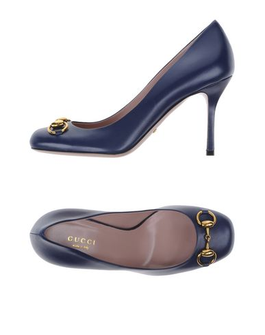 Gucci Pumps PUMP