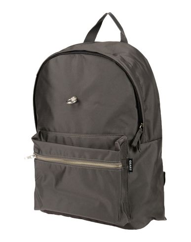 GEAR3 Backpacks & Fanny Packs in Lead