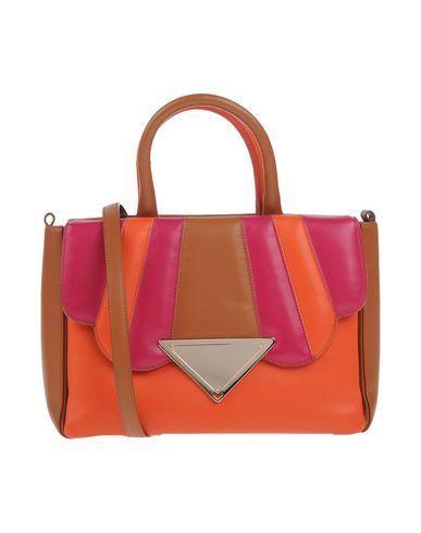 SARA BATTAGLIA Handbag