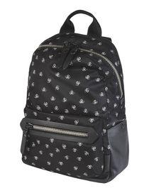 LANVIN - 背包和腰包