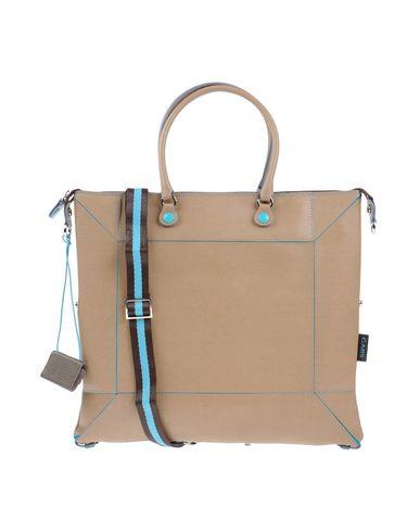 GABS Handbag in Khaki