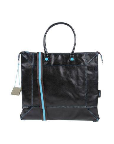 GABS Handbag in Black