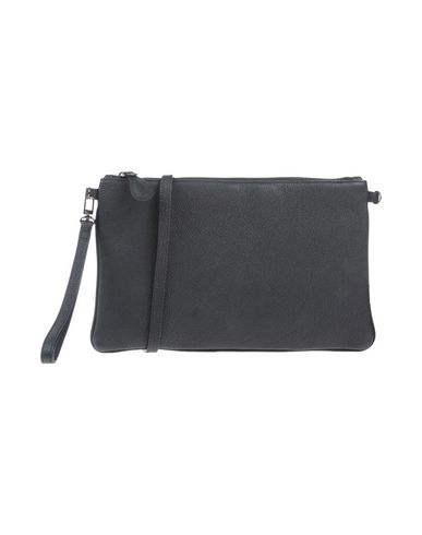 L'ED EMOTION DESIGN Handbag in Black