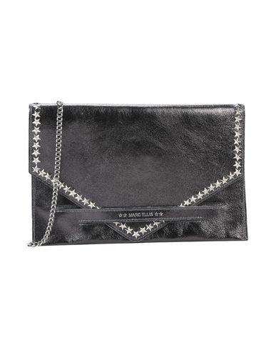 Handbag, Steel Grey