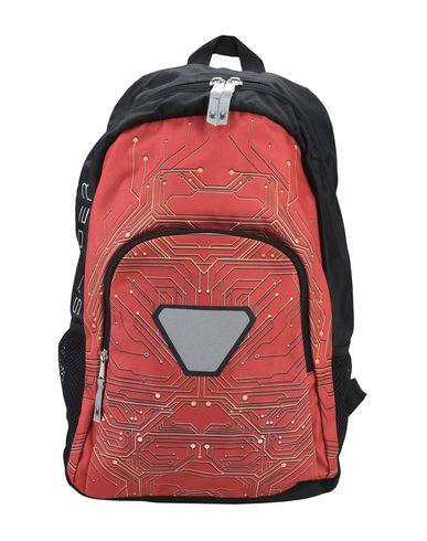 SPYDER Backpacks & Fanny Packs in Red