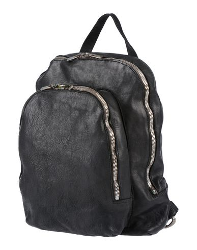 Guidi BACKPACK & FANNY PACK