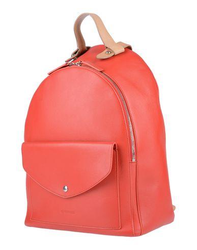 JIL SANDER - 背包和腰包