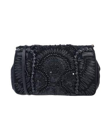 JAMIN PUECH Handbag in Black