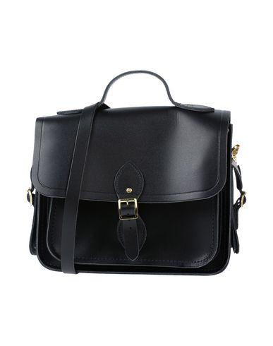 Handbag, Black