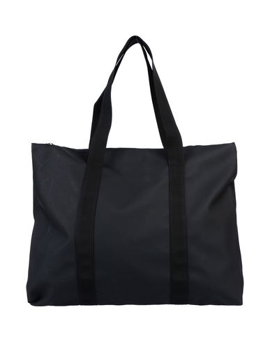 Rains Shoulder bag