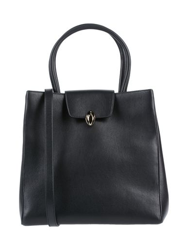 F.E.V. Handbag in Black