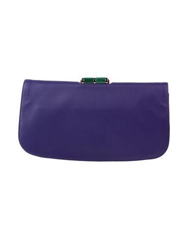 Handbags in Purple