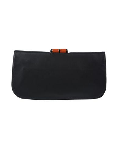 Handbags in Black