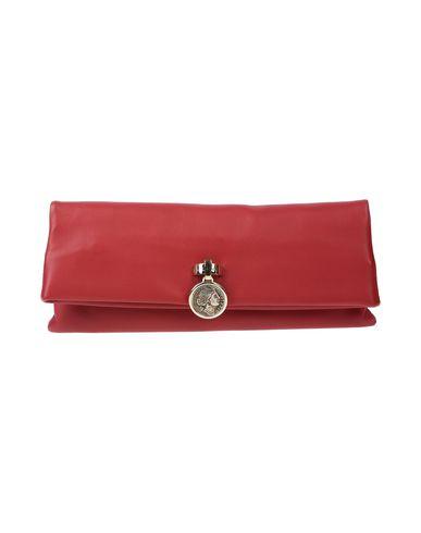 Handbags in Red