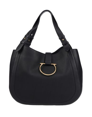 Handbag in Black