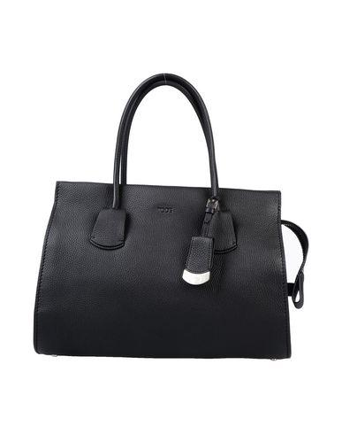 Tod S Handbags In Black  a17087e9b54b5
