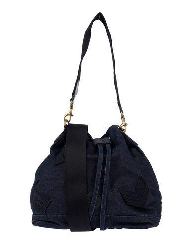 Timberland Cross-body bags