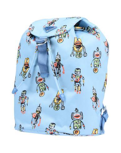 PRADA - 背包和腰包