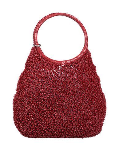 ANTEPRIMA Handbag in Red