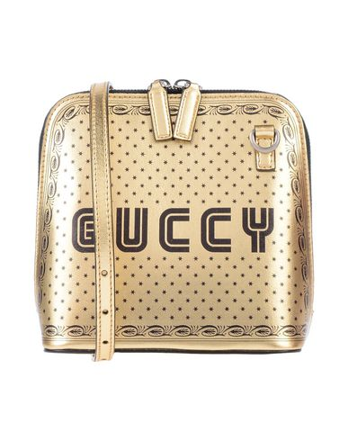 Gucci Crossbody CROSS-BODY BAGS