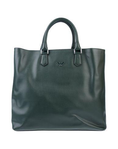 Emporio Armani Handbags HANDBAG