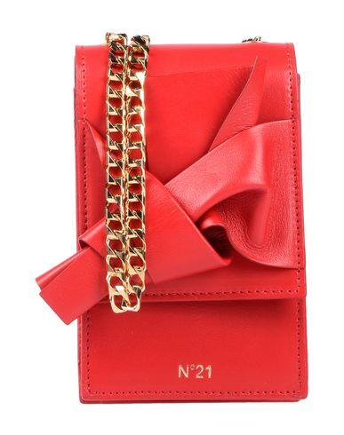 N°21 - 斜背包