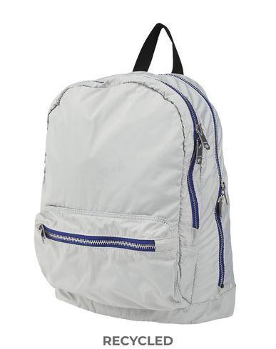 8 by YOOX - 背包和腰包