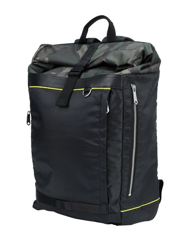 PAUL SMITH - 背包和腰包