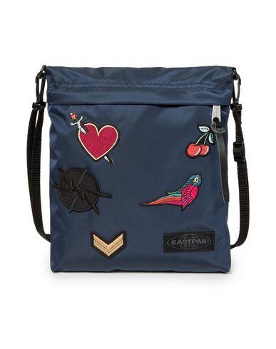 Eastpak Shoulder SHOULDER BAG