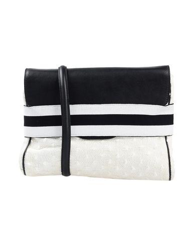 Les Copains Bags HANDBAG